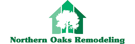 Northern Oaks Logo